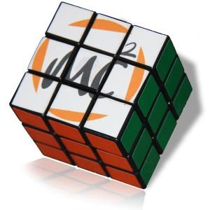 MC2 kubis