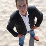Mark Cremers - adviseur in overnames en postacquisitie management voor MC²
